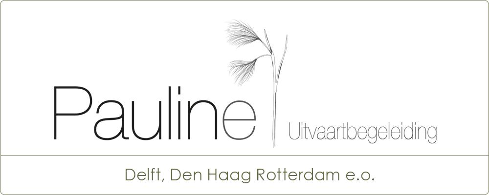 Delft uitvaartondernemer uitvaartverzorger uitvaartbegeleider