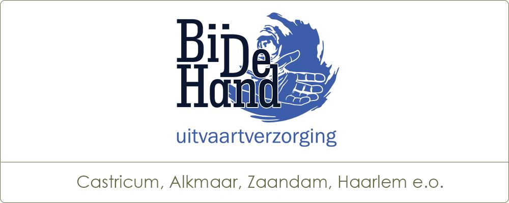 Noord Holland uitvaartondernemer uitvaartverzorger uitvaartbegeleider