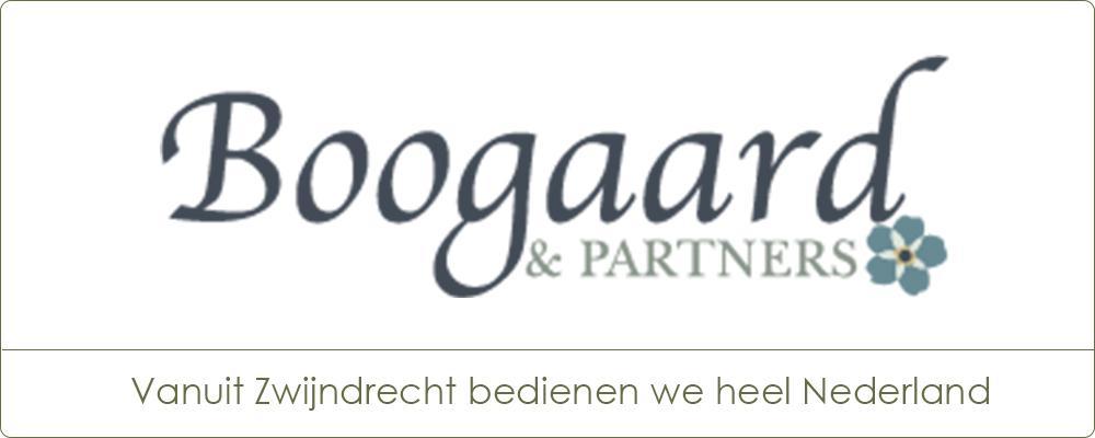 Zwijndrecht Rotterdam Boogaard en Partners