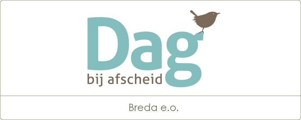 Breda uitvaartondernemer uitvaartverzorger uitvaartbegeleider