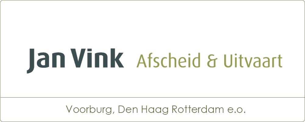 Den Haag uitvaartondernemer uitvaartverzorger uitvaartbegeleider