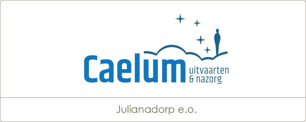Julianadorp uitvaartondernemer uitvaartverzorger uitvaartbegeleider